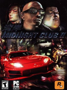 Midnight-Club-II