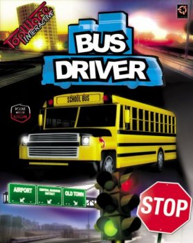 Bus Driver - 3sotDownload.Com