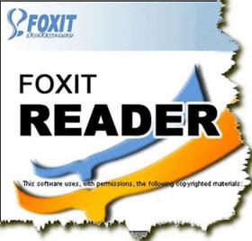 Foxit PDF Reader Pro - 3sotDownload.Com