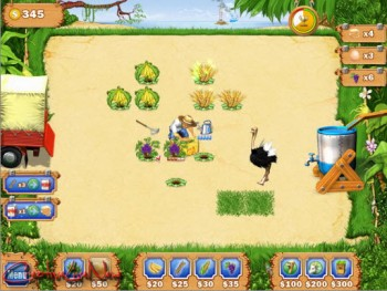 Tropical Farm v1.0 - 3sotDownload.Com