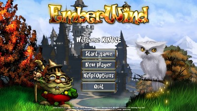 Emberwind - 3sotDownload.Com