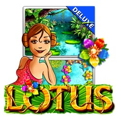 Lotus Deluxe Portable - 3sotDownload.Com