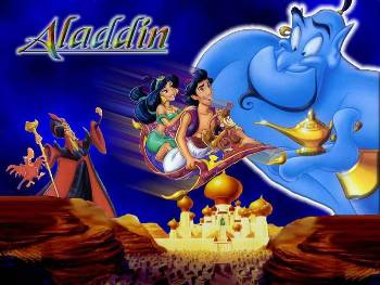 Aladdin - 3sotDownload.Com