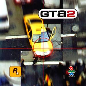 GTA II - 3sotDownload.Com