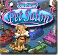 Pet Salon - 3sotDownload.Com