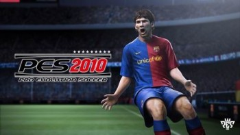 Soccer 2010 - shop.3sotDownload.Com